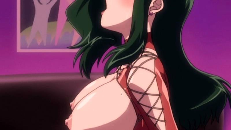 おくさまは天使(ミカえる)? 第一夜 変身!? 突然!! 性夜の陰謀 画像19