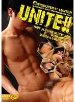 UNITE!! ダウンロード