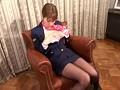 職業専科 現役の某国内線CA. 近藤美奈子二十六歳 キャビンアテンダントによる華麗なるハードコアフライト 2