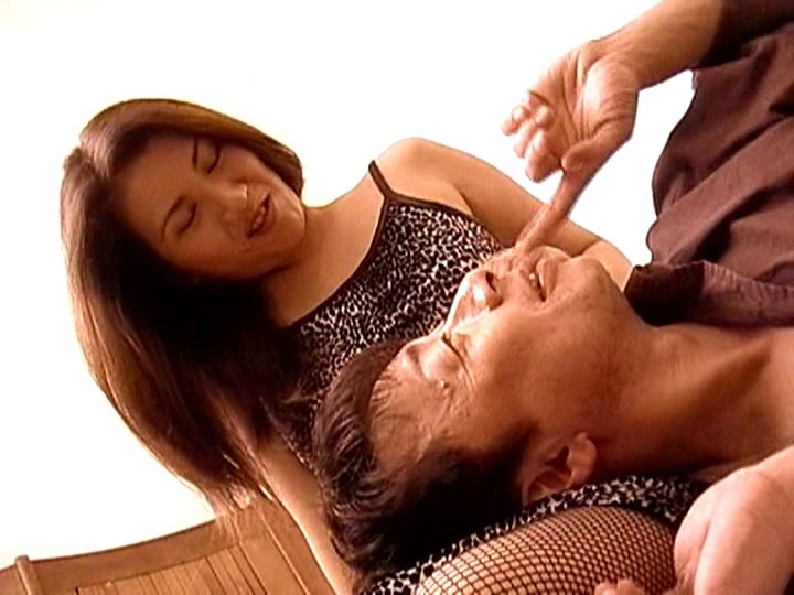 Lesbian video with teacher and student
