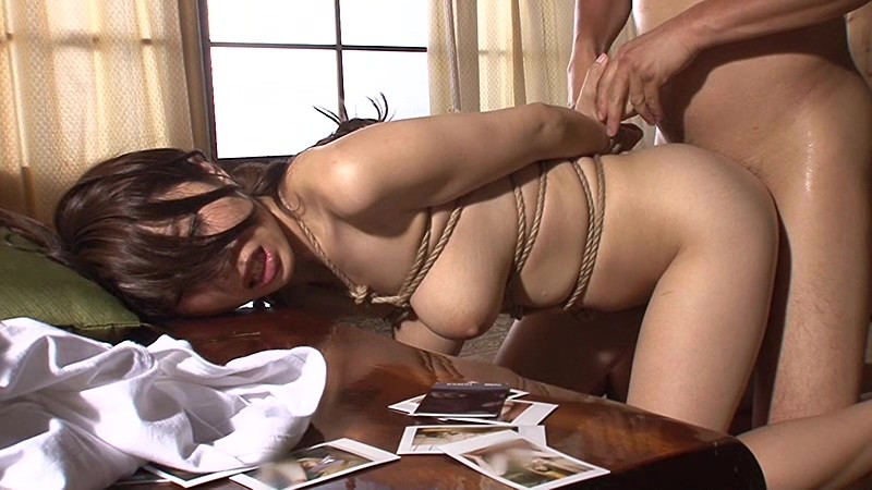 erotica Hot cheating wife