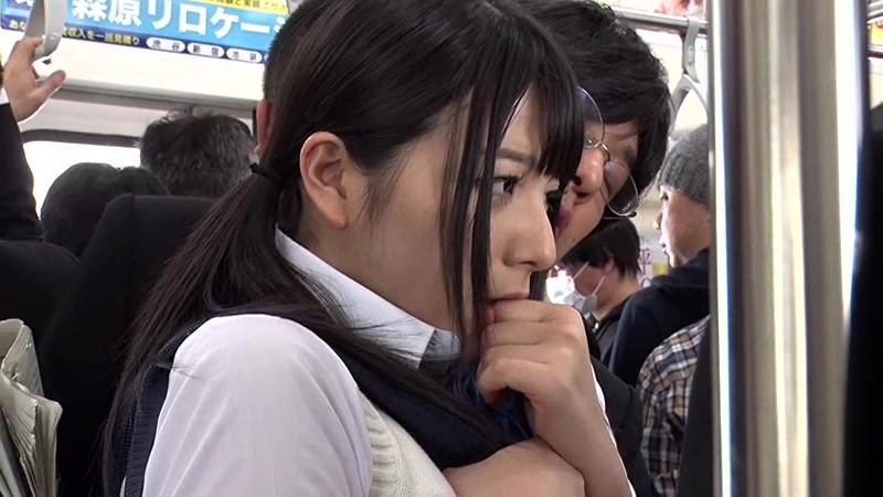 China School Girl Sex In Bus