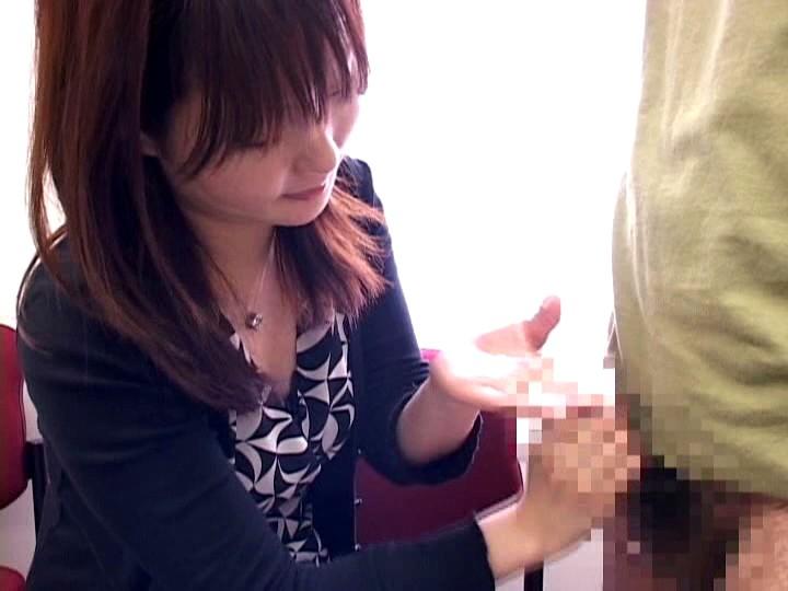 ウブな素人娘の手コキ体験 ベストコレクション4時間! の画像6