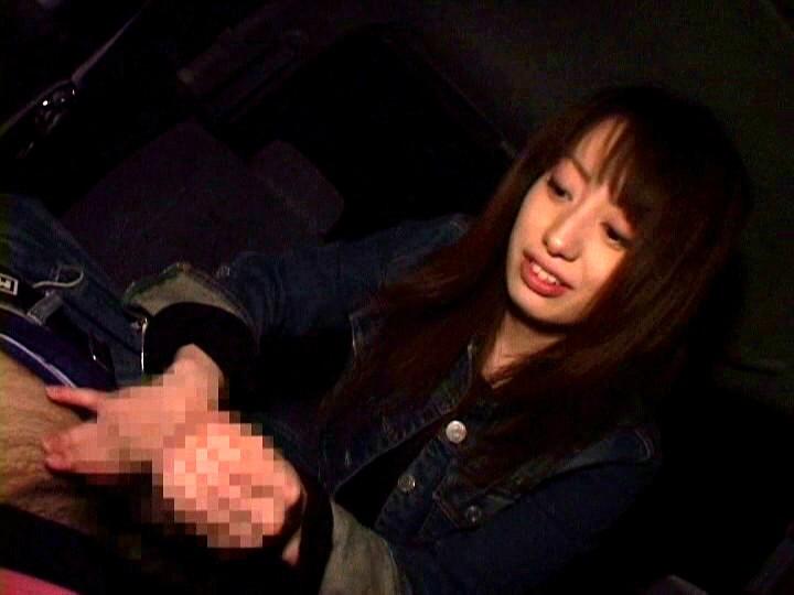 ウブな素人娘の手コキ体験 ベストコレクション4時間! の画像2