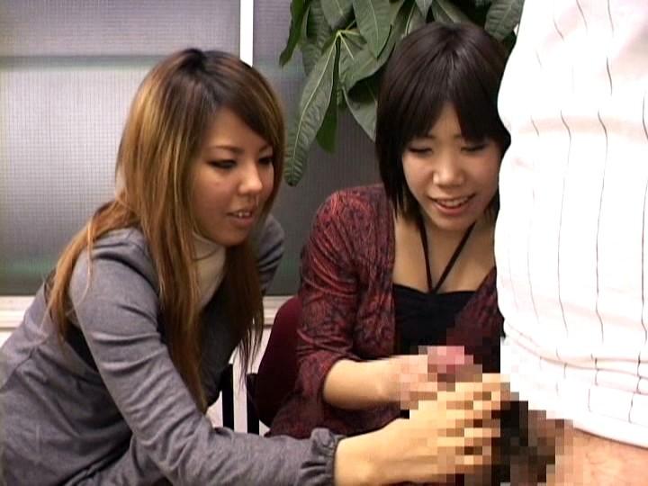ウブな素人娘の手コキ体験 ベストコレクション4時間! の画像15