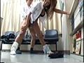 万引きバレた女子校生sample14