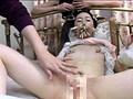 ベイビー★プレイ 嘔吐・食糞・虐待 3人の赤ちゃん 2