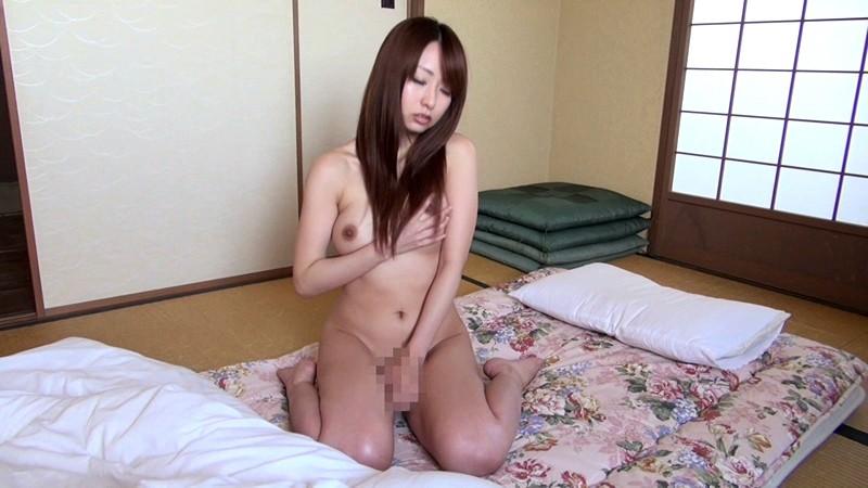 催●女子寮-侵室- 画像18