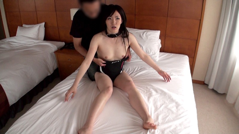 Japanese hypnosis fucking video gallery gothic
