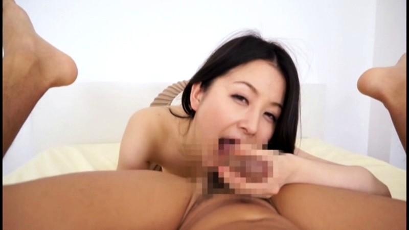 【#岩佐あゆみ】デリヘルサイトで妻の画像を見つけた。チ〜ン。[h_452tmdi00028] 14
