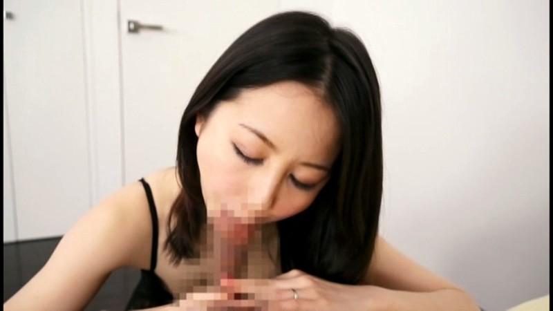 【#岩佐あゆみ】デリヘルサイトで妻の画像を見つけた。チ〜ン。[h_452tmdi00028] 2