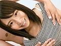 (h_452tmhp00030)[TMHP-030] ハメをはずしてハメた 夏の女子大生談 ダウンロード 11