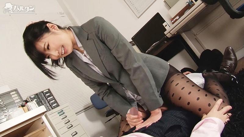 全ての女性営業が観ておきたい バリキャリ流交際術9