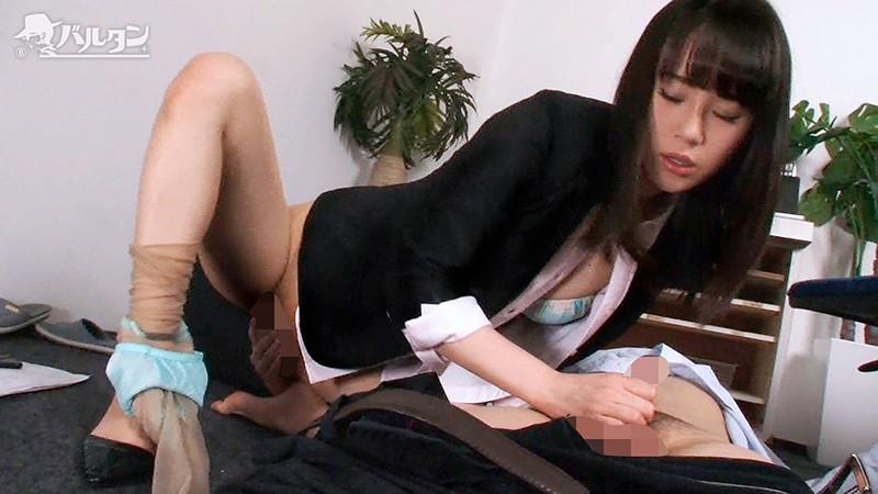 秘書って誰でもやれる仕事じゃないからね。 画像14
