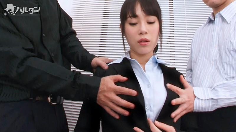 秘書って誰でもやれる仕事じゃないからね。 画像15