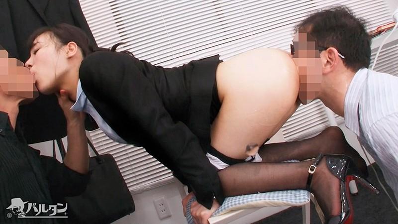 秘書って誰でもやれる仕事じゃないからね。 画像16