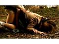 (h_453fpjr00004)[FPJR-004] 婦女暴行の悲劇 突っ込まれるために穴がある。 ダウンロード 6