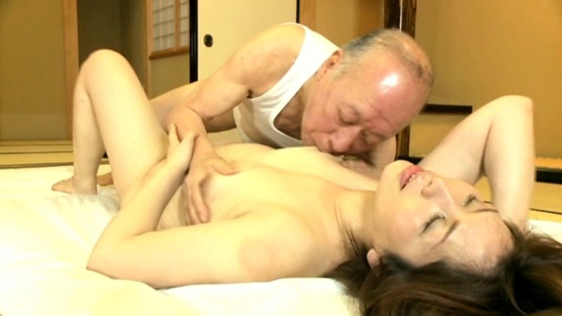 Fetish father daughter in law porn captions high quality