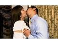 接吻映像の巨匠 藤元ジョージが描く究極の接吻AV 呆れるほど...sample4