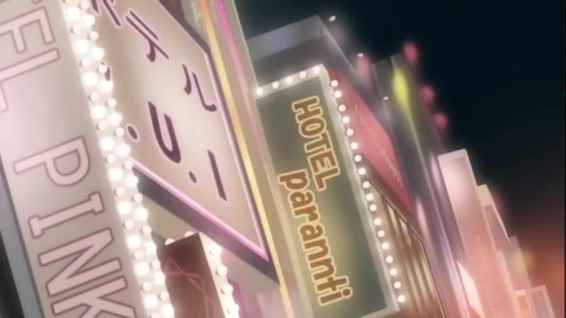やりマン不動産 おすすめ物件はコ・チ・ラ ~女社長はいつも空室あり~ 2号室 5