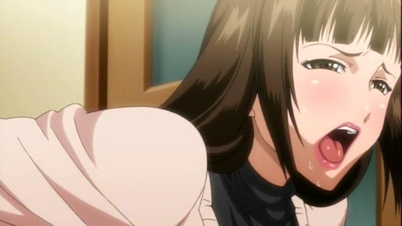 ネトラレヅマ 礼子 画像13
