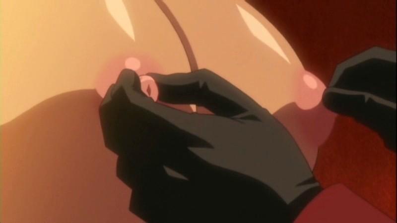 姫騎士オリヴィア 調教:02 「無礼者っ。おまえのことなど愛していないわ!どんな辱めにも耐えてみせるぞっ!」 3