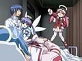 魔界天使ジブリール EPISODE2 VOL.4sample15