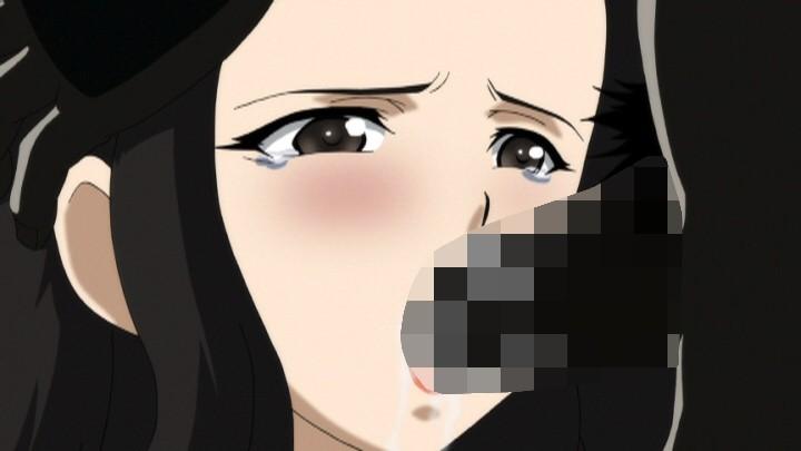 御魂 ~忍~ 巻の二 3