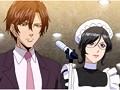 メイドさんとボイン魂 EXTEND THE ANIMATION 1