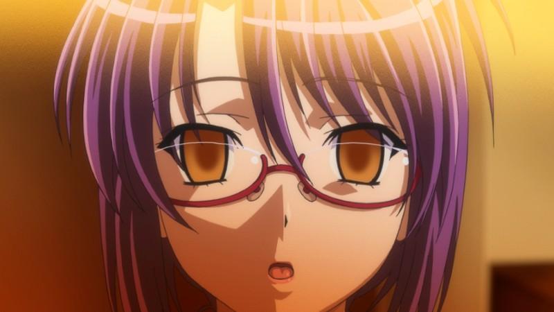 学園催●隷奴 anime:01 あんたって本当に最低の屑だわ! 4