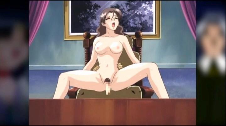 復刻版・瞳裸 第4話 1