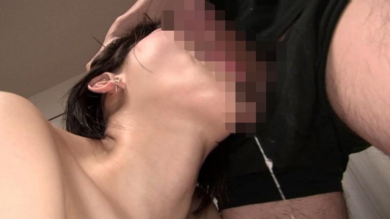身長185cm!軟体エロカワガリバー痴女!美咲玲のコスプレ七変化! 画像15