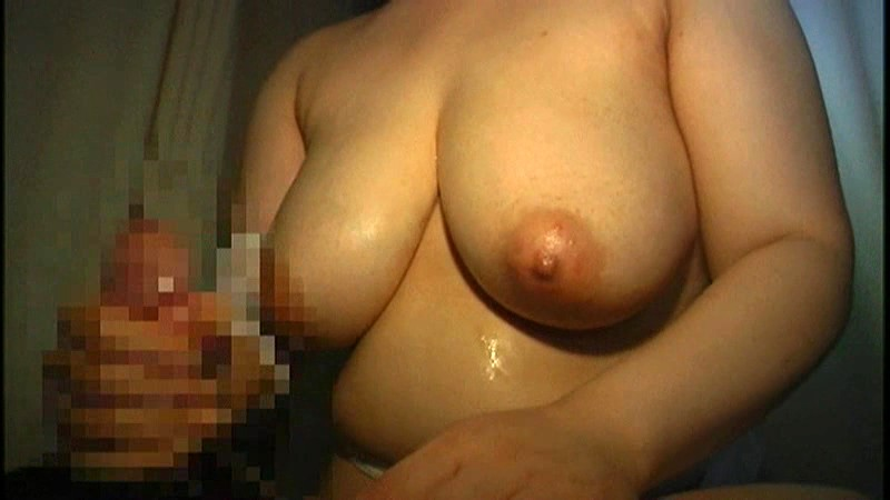 Fuck me with his black cock
