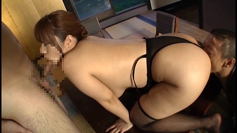 Naho Hazuki Asian With Hot Cans Is Doggy