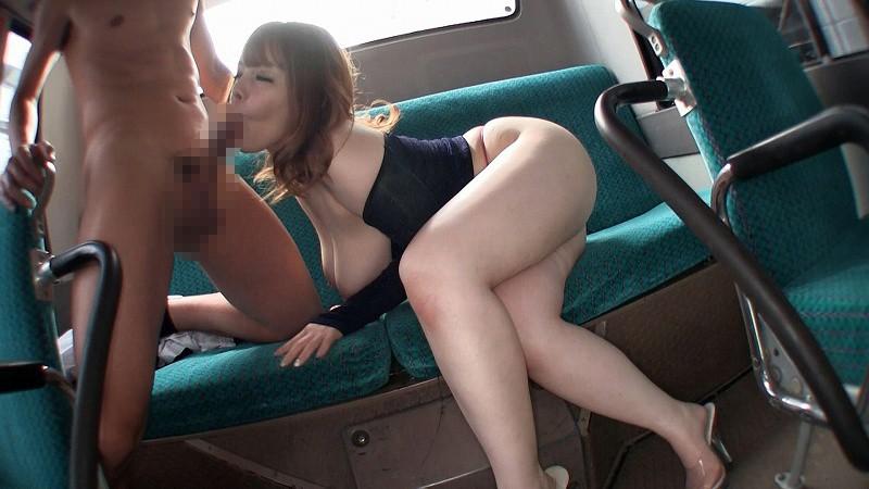 Jav Bus