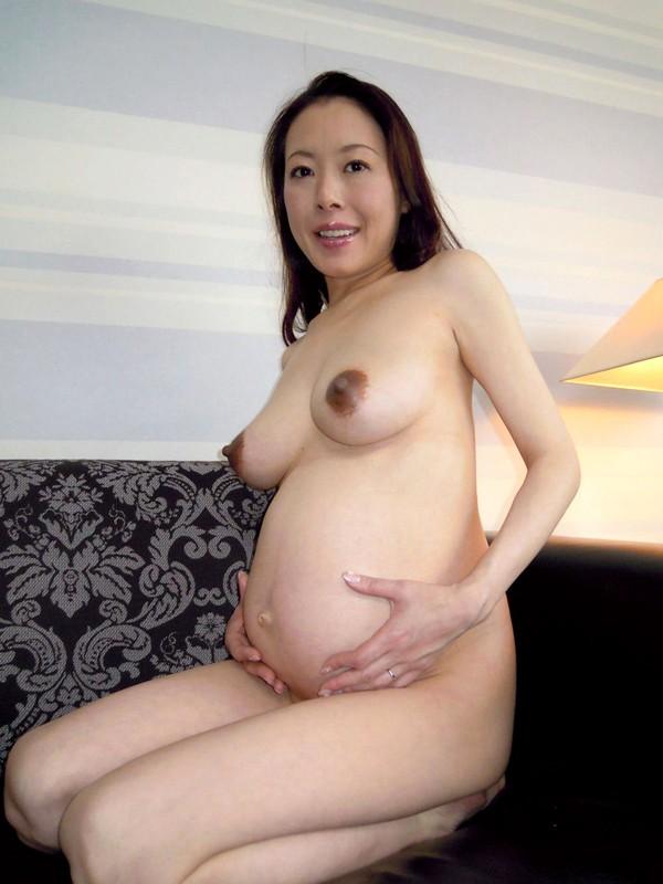 Pregnant asian escorts