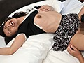 絶対抜ける!!濃厚熟女 本気SEX 30人4時間