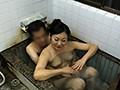 熟年夫婦の愛あふれる濃厚セックス 8組4時間