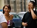 YOUにホレたっ!!ハンガリー街角ど素人ナンパ!思わず3度見してしまう気になる美貌&着衣巨乳のガイジンちゃん 7人4時間SP