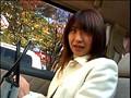 (h_468cad01673)[CAD-1673] 現役女教師 Kokuhaku ダウンロード 16