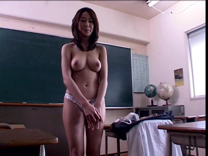 Naked and sexy malay teacher at school, pussy mature woman hairy
