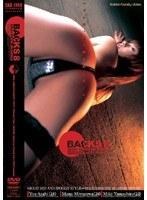 BACKS 8 ダウンロード
