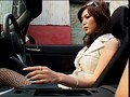 Drive Kaikan1
