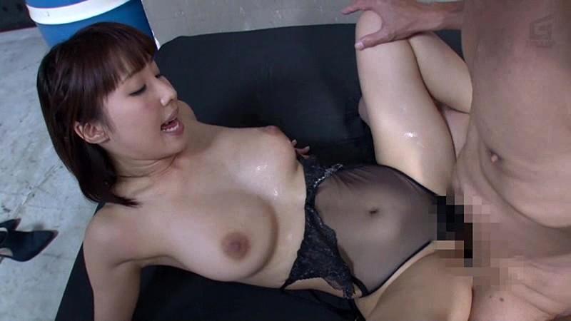 あやみ旬果 SUPER BEST 8時間 2 17枚目