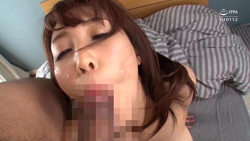 あやみ旬果 SUPER BEST 8時間 3 キャプチャー画像 11枚目