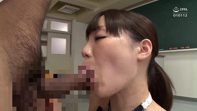 鈴村あいり SUPER BEST 8時間 3 キャプチャー画像 7枚目