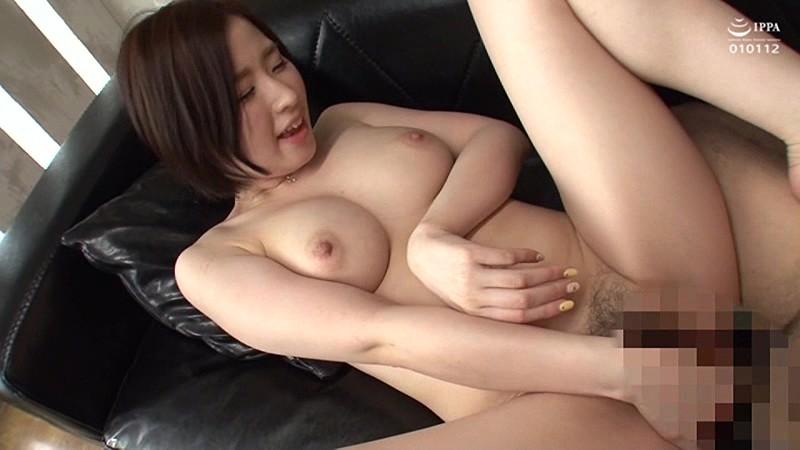 今永さなSUPER BEST8時間 2枚目
