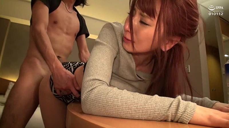 園田みおん SUPER BEST 8時間 2 14枚目
