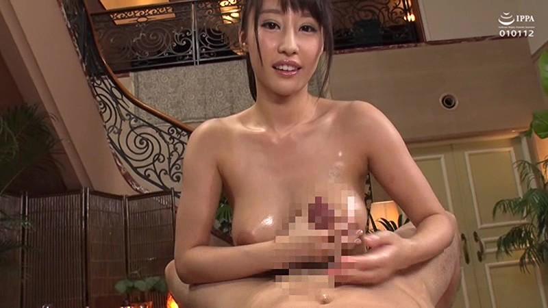 あやみ旬果 SUPER BEST 8時間 4 15枚目