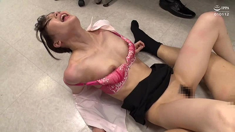 鈴村あいり SUPER BEST 8時間 4 20枚目